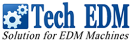 TECH EDM TRADE CO., LTD