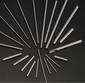 Customized High Precision  Stainless Steel Tubes